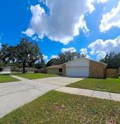 8005 Beltrees Ct, Temple Terrace, FL, 33637