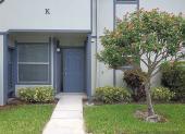 8227 SE Croft Circle K-3, Hobe Sound, FL, 33455