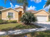 11436 Laurel Brook Ct, Riverview, FL, 33569