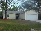 845 Geddes St SW, Palm Bay, FL 32908