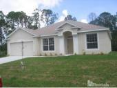 735 Micco St SW, Palm Bay, FL 32908