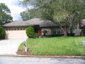 3855 BALD EAGLE LANE, Jacksonville, FL 32257