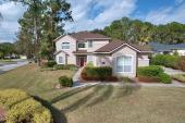 140 Strawberry Lane, St. Johns, FL 32259