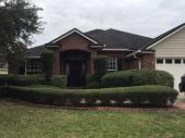 4 bedroom Oakleaf