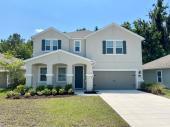 3073 Angora Bay Dr, Middleburg, FL, 32068