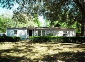 2269 Hidden Waters Drive West, Green Cove Springs, FL 32043