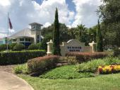 100 Fairway Park Blvd, Ponte Vedra, FL, 32082