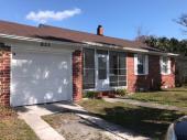 633 13th Ave North, Jacksonville Beach, FL 32250