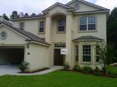 180 Candlebark Drive, Jacksonville, FL 32225