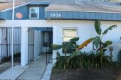 Spacious Two bedroom Two Bathroom Townhome