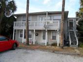 211 8th Ave S #1, Jacksonville Beach, FL 32250