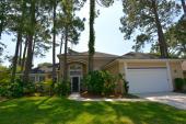 121 Meadowcrest Lane, Ponte Vedra Beach, FL 32082