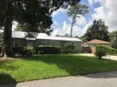 1212 Plymouth Place, Jacksonville, FL, 32205