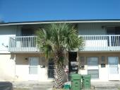 405 6th Ave. North #B, Jacksonville Beach, FL 32250