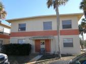 227 Magnolia St, Neptune Beach, FL 32266