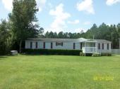 2138 Chaffee Rd S, Jacksonville, FL, 32221