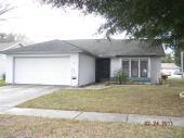 5351 Desmond Lane, Orlando, FL 32821