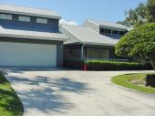 6 KINGSTON COURT, Stuart, FL 34996