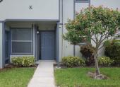 8227 SE Croft Cir K-3, Hobe Sound, FL, 34997