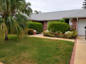 154 SE SELVA CT, Port St Lucie, FL 34983