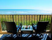 10310 Ocean Drive, Jensen Beach, FL, 34957