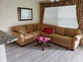 2929 SE Ocean Blvd unit 112-9, Stuart, FL, 34996