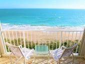 10102 S.OCEAN BLDG A-703, Jensen Beach, FL, 34957