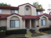420 Club Drive, Winter Springs, FL 32708