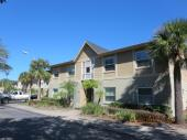 9907 Barley Club Drive, Orlando, FL, 32837