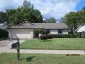 3133 Orleans Way South, Apopka, FL 32703