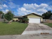 1404 Robin Court, Longwood, FL 32750