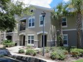 6548 Swissco Drive #627, Orlando, FL 32822