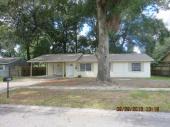 4030 Pinckney Drive, Orlando, FL 32808