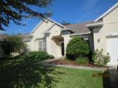 13236 Old Dock Road, Orlando, FL 32828