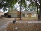 9556 Brimton Drive, Orlando, FL, 32817
