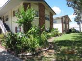 210 East Yale Street, Orlando, FL 32804
