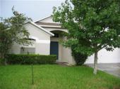 4217 Boca Woods Drive, Orlando, FL 32826