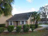 1178 Villa Lane, Apopka, FL 32712