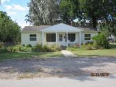 1501 Orchid Avenue, Winter Park, FL 32789