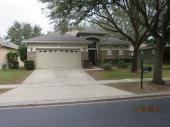 8410 Baywood Vista Drive, Orlando, FL 32810