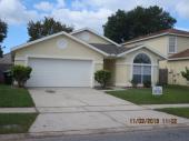 11204 Huxley Avenue, Orlando, FL 32837