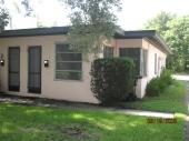 610 Florida Street, Orlando, FL 32806