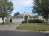 2151 Colonial Woods Blvd, Orlando, FL 32826