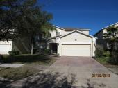 11607 Great Commission Way, Orlando, FL 32832