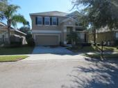 5365 Pepper Brush Cove, Apopka, FL 32703