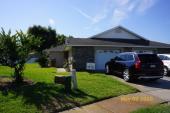4065 Bonnie Drive, Apopka, FL, 32703