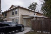 510 Boxelder Avenue, Altamonte Springs, FL, 32714