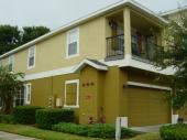 709 Ashworth Overlook Drive, Apopka, FL 32712