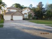 626 Park Forest Court, Apopka, FL 32703