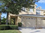 14045 Turning Leaf Drive, Orlando, FL 32828